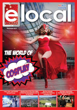 elocal Digital Edition – December 2019 (#225)