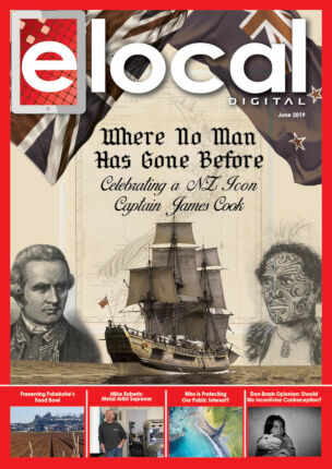 elocal Digital Edition – June 2019 (#219)