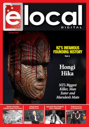 elocal Digital Edition – October 2019 (#223)