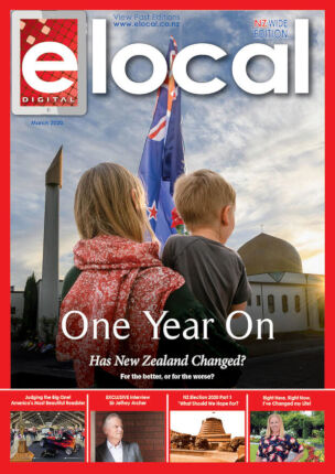 elocal Digital Edition – March 2020 (#228)