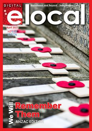 elocal Digital Edition – April 2021 (#241)