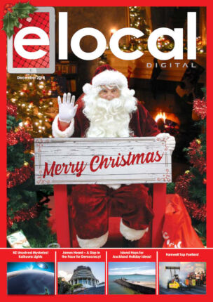 Cover of elocal Digital Edition #213