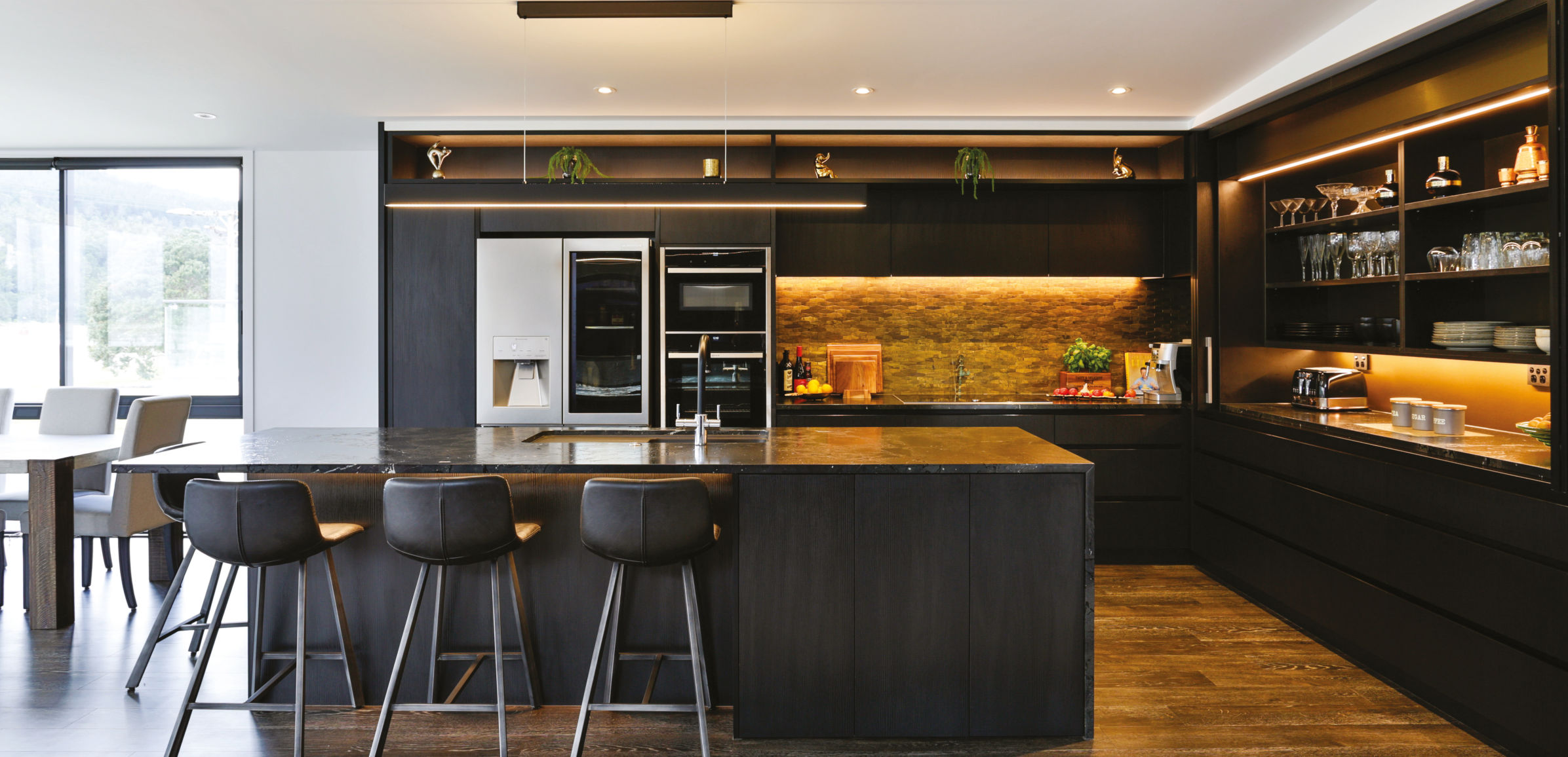 Kitchens by Mastercraft 2021 Look Book