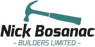 Nick Bosanac Builders – Building Beautiful Homes (2019)