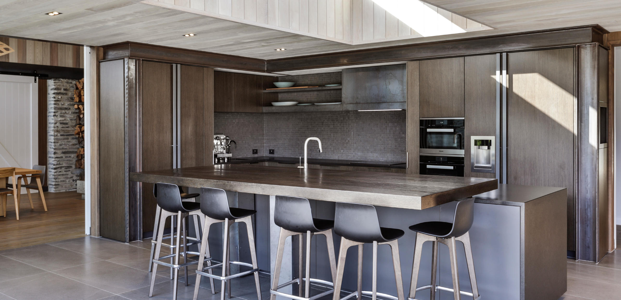Kitchens by Mastercraft 2020 Look Book